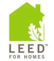 lee for homes