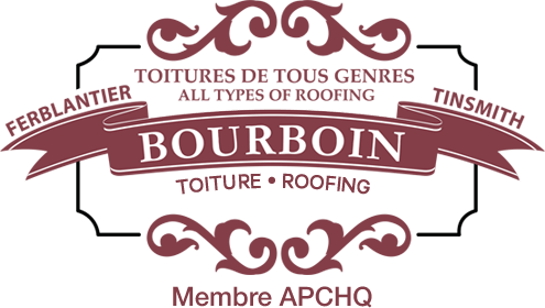 Bourboin Couvreur